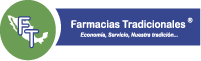 Farmacias Tradicionales SA de CV